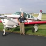 300 X 250 Bonanza Annual Flyin