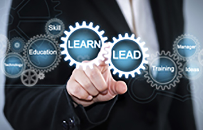Accelerated Learning Courses